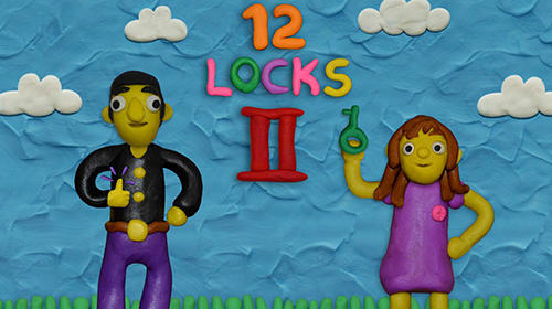 Download 12 Locks 2 für Android kostenlos.
