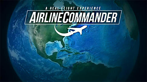 Download Airline commander: A real flight experience für Android kostenlos.