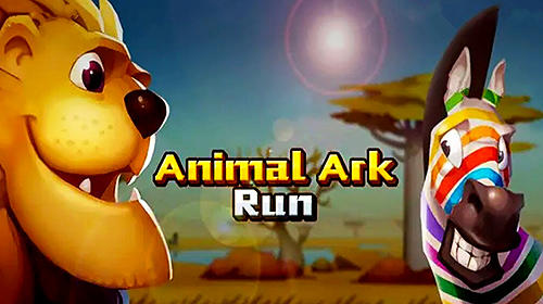 Download Animal ark: Run für Android kostenlos.