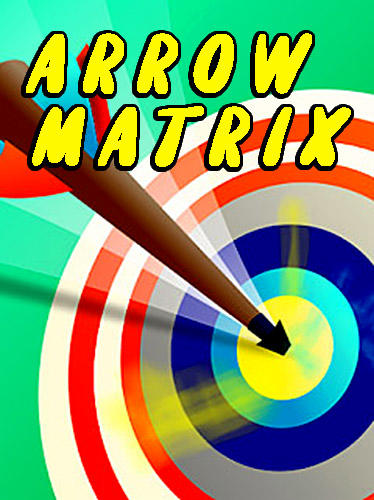 Download Arrow matrix für Android kostenlos.