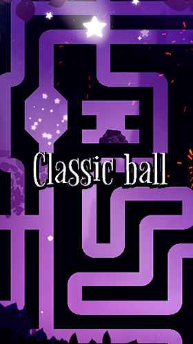 Download Classic ball and the night of falling stars für Android kostenlos.