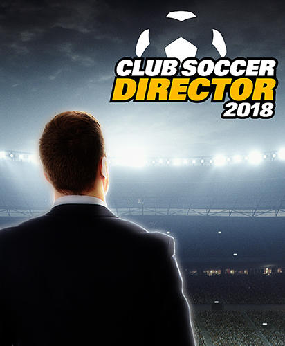 Download Club soccer director 2018: Football club manager für Android kostenlos.