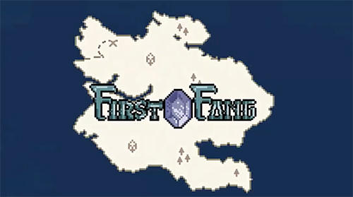 Download First fang RPG für Android kostenlos.