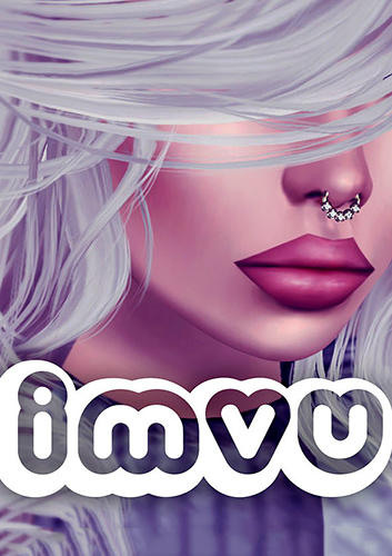 Download IMVU: 3D Avatar! Virtual world and social game für Android kostenlos.