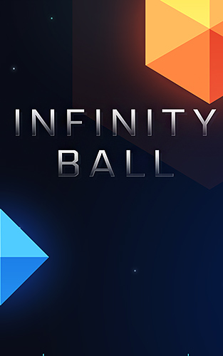 Download Infinity ball: Space für Android 6.0 kostenlos.
