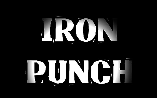 Download Iron punch für Android kostenlos.