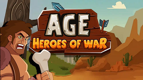 Download Knights age: Heroes of wars. Age: Legacy of war für Android kostenlos.
