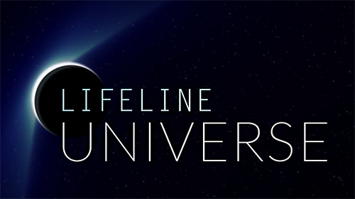 Download Lifeline universe: Choose your own story für Android kostenlos.