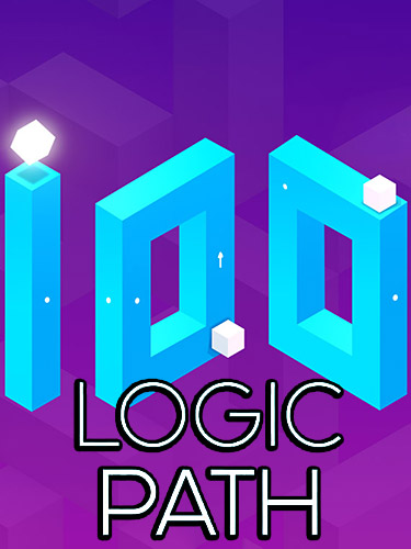 Download Logic path für Android kostenlos.