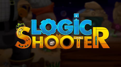 Download Logic shooter für Android kostenlos.