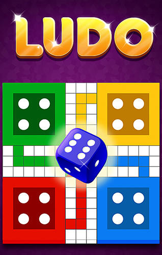 Download Ludo game: New 2018 dice game, the star für Android 4.3 kostenlos.