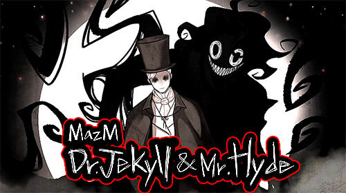 Download MazM: Jekyll and Hyde für Android kostenlos.