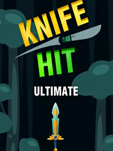 Download Mr Knife hit ultimate für Android kostenlos.