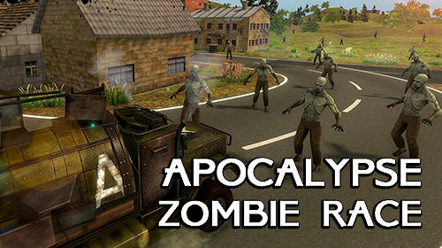 Download Race killer zombie 3D 2018 für Android kostenlos.