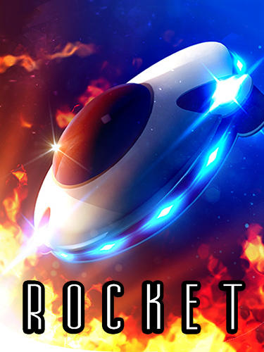 Download Rocket X: Galactic war für Android 5.0 kostenlos.