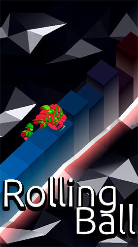 Download Rolling ball by Yg dev app für Android kostenlos.