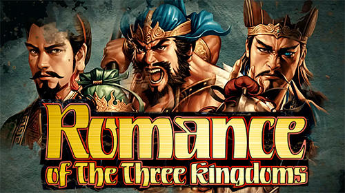 Download Romance of the three kingdoms: The legend of Cao Cao für Android kostenlos.