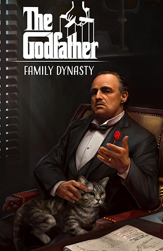 Download The odfather: Family dynasty für Android kostenlos.