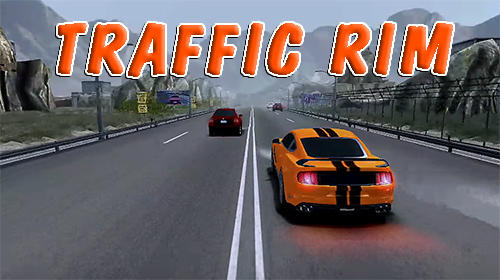 Download Traffic rim für Android kostenlos.