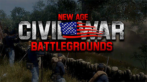 Download US army civil war last battlegrounds: American war für Android kostenlos.