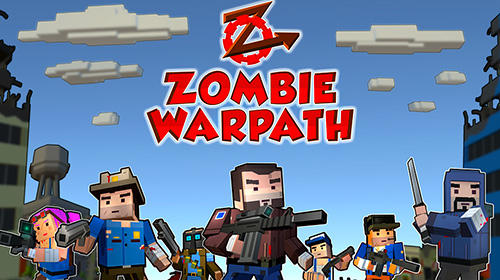 Download Zombie warpath für Android kostenlos.
