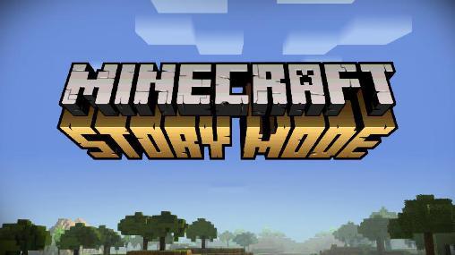 Spiele Für Android Kostenlos Downloaden - Minecraft kostenlos spielen fur tablet