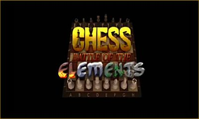 Download Chess Battle of the Elements für Android kostenlos.