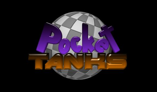 Download Pocket tanks für Android 4.2.1 kostenlos.