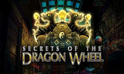 Download Secrets of the Dragon Wheel für Android kostenlos.