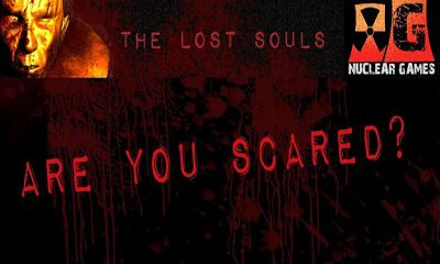 Download The Lost Souls für Android kostenlos.