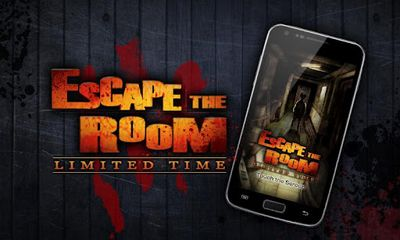 Download Escape the Room: Limited Time für Android kostenlos.