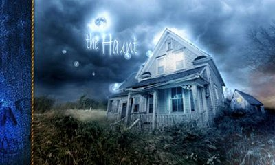 Download The Haunt für Android kostenlos.
