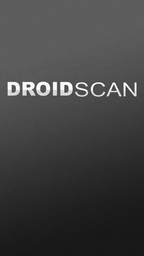 Droid Scan