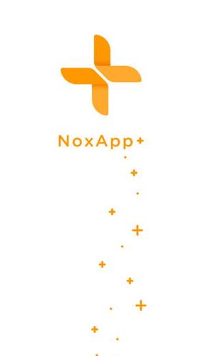 NoxApp+ - Multiple accounts clone app