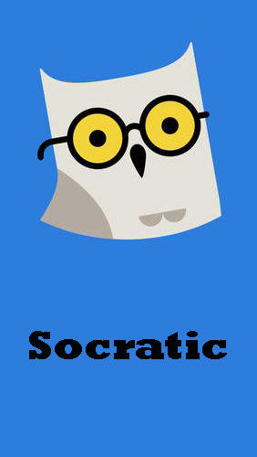 Socratic - Math answers & homework help