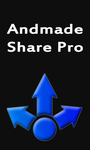 Andmade share pro
