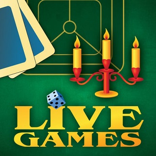 Download Preference LiveGames - online card game für iPhone kostenlos.