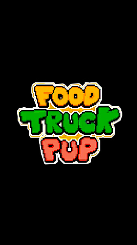 Download Food truck pup: Cooking chef für iPhone kostenlos.