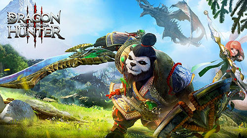 Download Taichi panda 3: Dragon hunter für iPhone kostenlos.