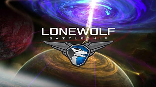 Download Battleship lonewolf: TD space für iPhone kostenlos.