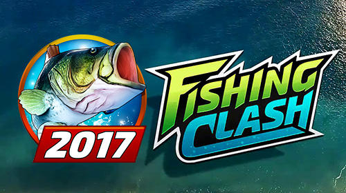 Download Fishing clash: Fish game 2017 für iPhone kostenlos.