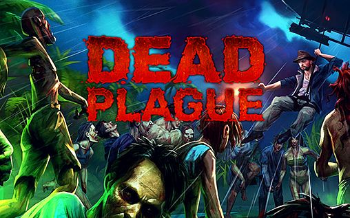 Download Dead plague: Zombie outbreak für iPhone kostenlos.
