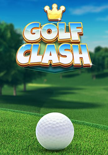 Download Golf clash für iPhone kostenlos.