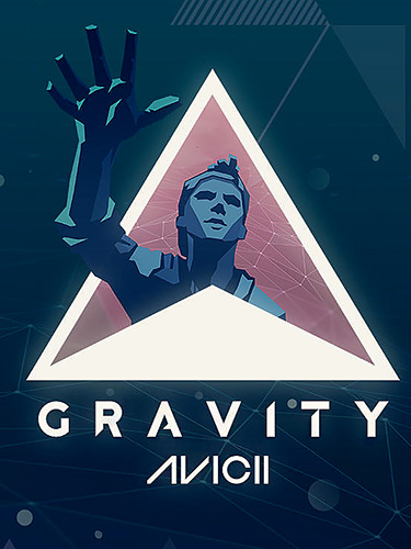 Download Avicii: Gravity für iPhone kostenlos.
