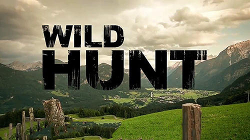 Download Wild hunt: Sport hunting game für iPhone kostenlos.