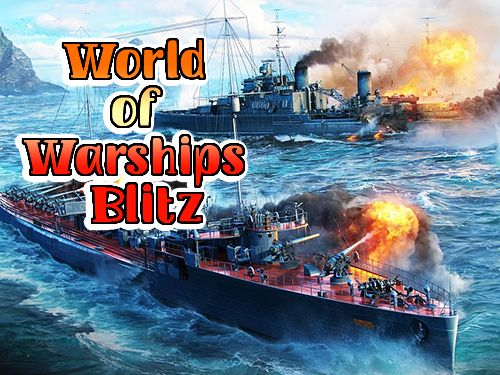 Download World of warships blitz für iPhone kostenlos.