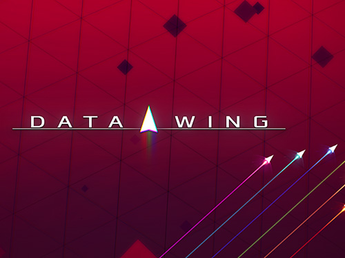 Download Data wing für iPhone kostenlos.