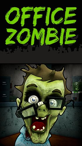 Download Office zombie für iPhone kostenlos.