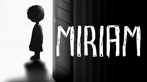 Download Miriam: The escape für iPhone kostenlos.