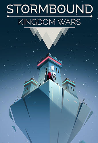 Download Stormbound: Kingdom wars für iPhone kostenlos.